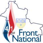 FN Loir-et-Cher