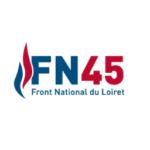 FN Loiret