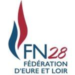FN Eure-et-Loir