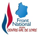 FRONT NATIONAL RÉGION CENTRE-VAL DE LOIRE