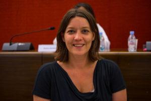 Jeanne Beaulier