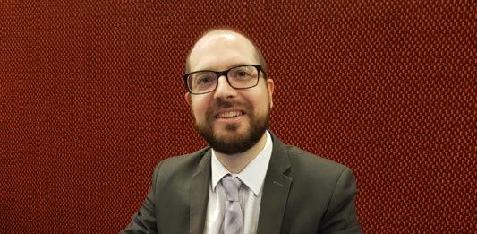 Matthieu COLOMBIER