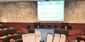 Démocratie permanente en RCVL : une assemblée clairsemée